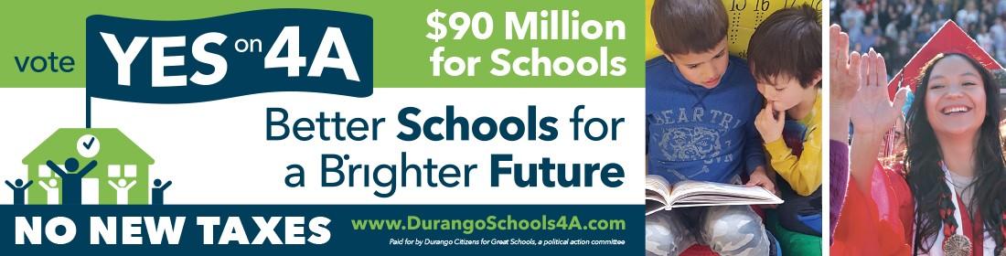 Durango Schools