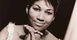 A tribute to the Queen of Soul