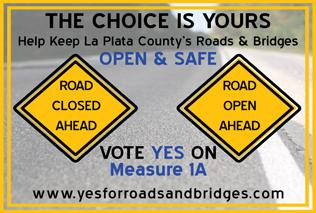 sidebar  Ad roads and bridges
