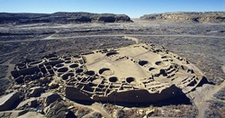 BLM defers Chaco oil & gas lease
