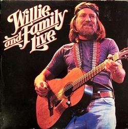 What would Willie do?