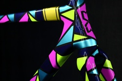 San Juan Dispatches