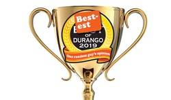 1st annual Bestest of Durango