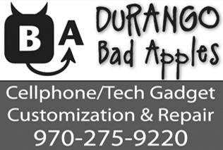 sidebar ad-- bad apples