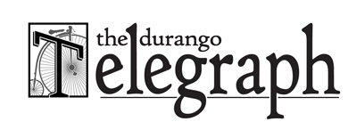 the durango telegraph: The Independent Weekly Line on Durango and Beyond
